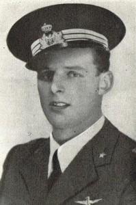 GiorgioGraffer
