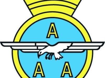 Logo- Associazione Arma Aeronautica - Rev1